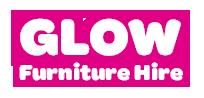 Glow Furnitures hire