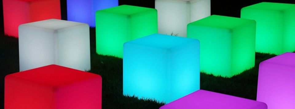 Hire Glow Furniture From Us We Deliver Across Sydney For