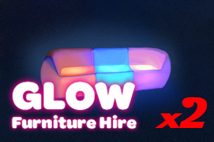glow lounges